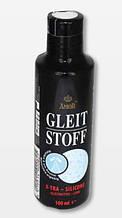 Лубрикант на силиконовой основе Amor Gleit Stoff X-Tra Silicone, 100 мл