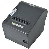 Принтер чеков GEOS RP-3101 USB+Ethernet