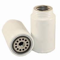Фильтр т/очистки топлива (747462/745032), Manitou (HIFI) SN30040