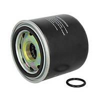 Фильтр осушителя воздуха (T200W) (Donaldson)  P951417