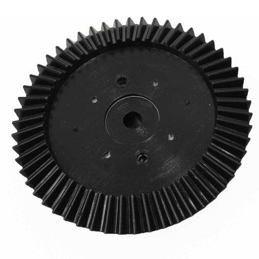 Шестерня мясорубки Ротор