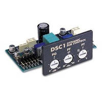Audison Автоусилители Audison VRx SM24 Mono subsonic filter
