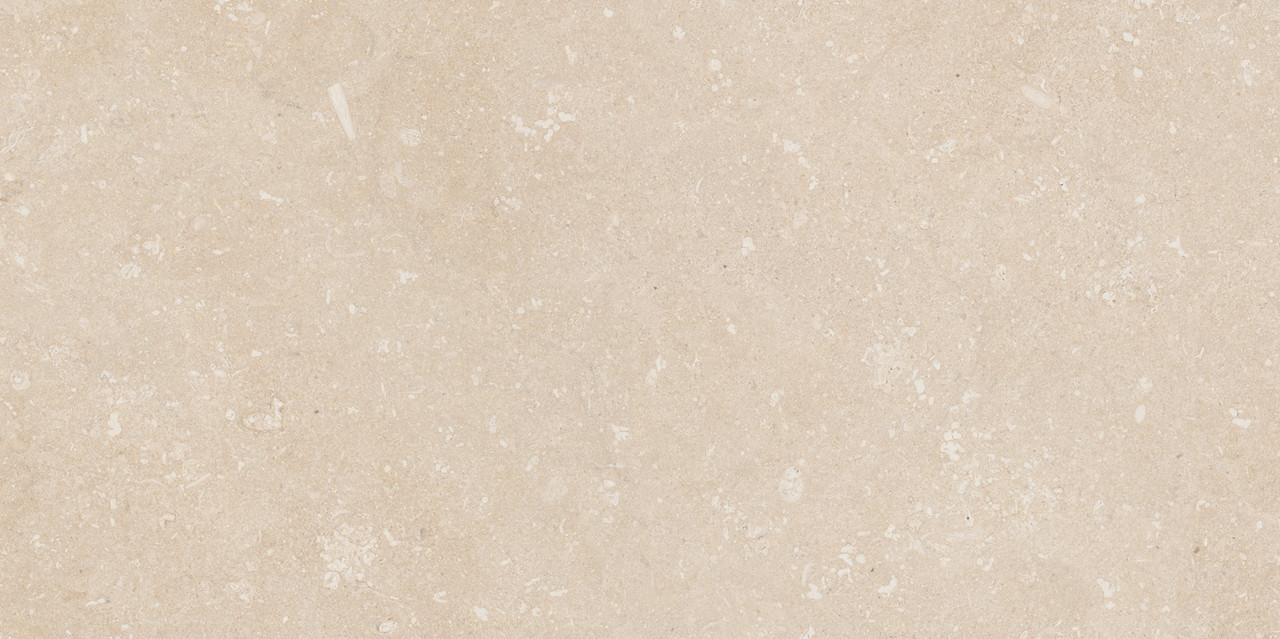 Плитка для пола и стен Rockshell бежевый 300x600x8,5 мм