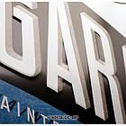 Постер Nostalgic-Art BMW - Garage (24003), фото 2