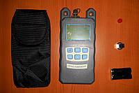 Optical Power Meter KPT-70A