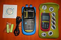 Optical Power Meter OPM607P