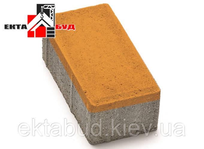 янтарь бетон