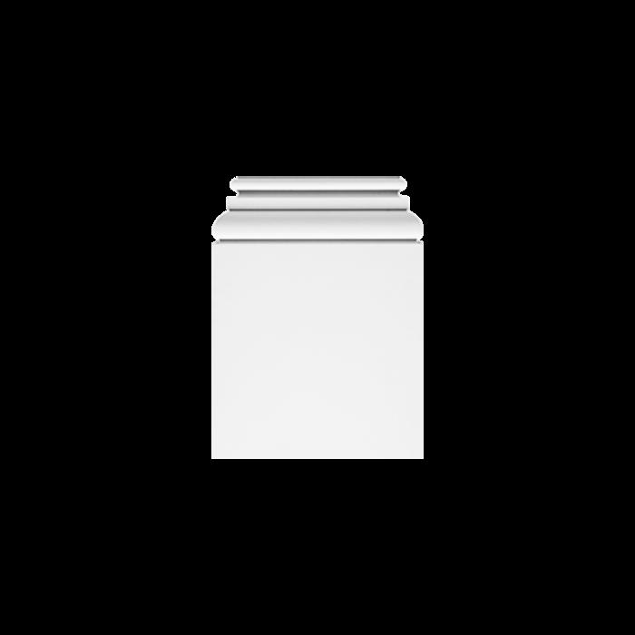 База пилястры K250 Orac Decor K254