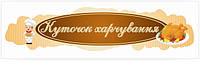 """Наклейка декоративная """"Уголок питания"""""""