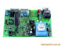 65100248 плата управления BT2M