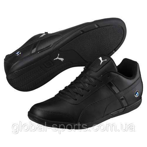 Мужские кроссовки Puma Bmw Mms Mch Ii (Артикул: 30619402)