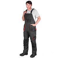 Комбинезон рабочий спец одежда Reis