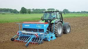 Крепеж для сельхозтехники