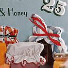 Табличка Nostalgic-Art Homemade Marmalade (23103), фото 2