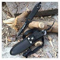 Нож Haller(Sarawak) SH102, фото 1