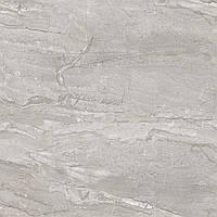 607х607 Керамогранит пол Marmo Milano Мармо Милано серый, фото 1