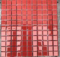 Мозаика стеклянная B001R
