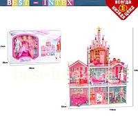 Кукольный домик 66926