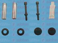 Autofren D7026C Комплект направляющей гильзы MB Sprinter/Vito (Испания)