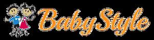 BabyStyle интернет-магазин детской одежды, игрушек и аксессуаров