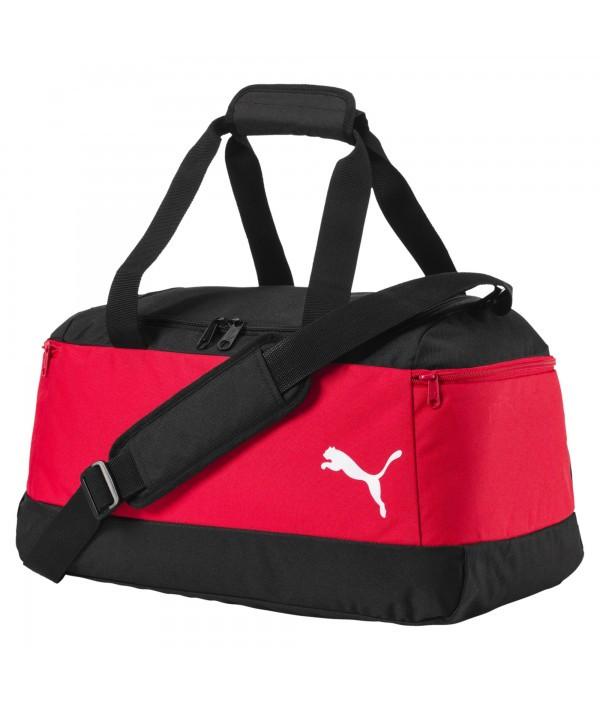 Сумка  Puma Pro Training II Bag Red - Small - Оригинал