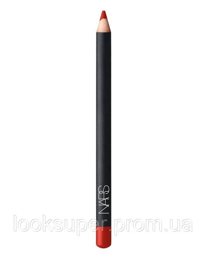 Карандаш для губ  Nars Precision Lip Liner ( 1.1g )