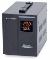 Стабилизатор  напряжения Luxeon EDR-1000, фото 1