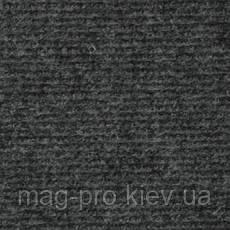 Ковролин на резиновой основе ANDES, фото 3