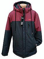 Куртка демисезонная удлиненная р. 40, 42, 44, 48