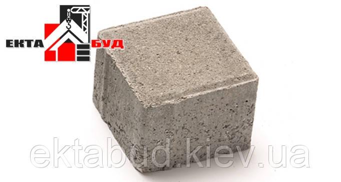 Бетон 10х10 сертификация бетонной смеси