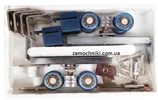 Ролики раздвижной системы Yeniler SKS-026 (аздвижной системы)