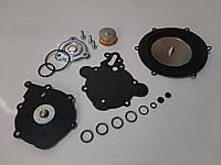 Ремкомплект редуктора Томасетто ат07 Оригинал (tomasetto AT07) 2 поколения