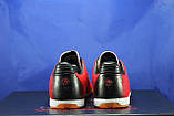 Обувь для футбола, подростковые красные бампы Restime, фото 3