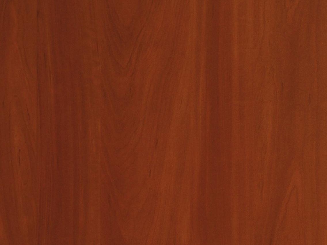 ДВП ламинированное Яблоня 2800х2070х3 мм., фото 1