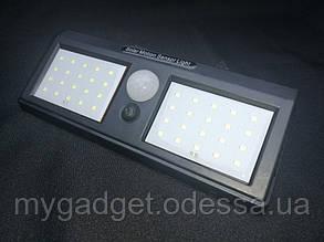Светодиодный навесной фонарь YH818
