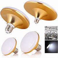 Лампа UFO 48Вт 6500К
