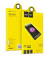 Защитное стекло для Samsung Note 3 HOCO Ghost Series, фото 1