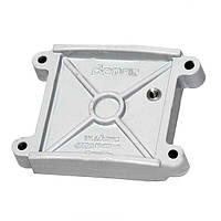 Крышка фильтра топливного Separ- SWK-2000/40  Separ-063435