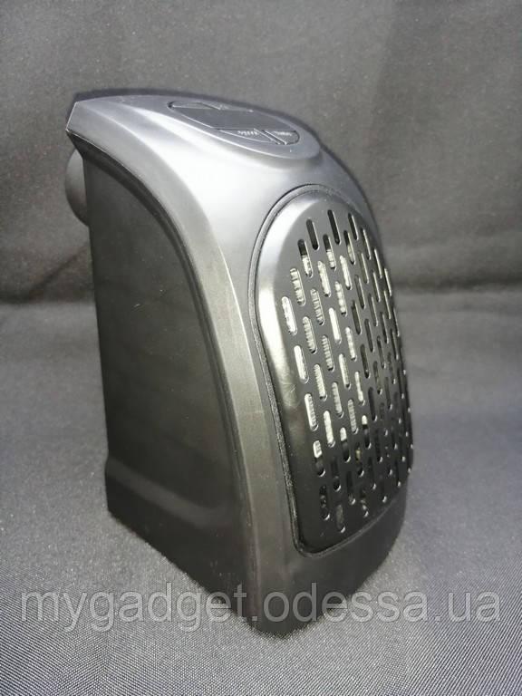 Портативный обогреватель Handy Heater 400 Вт