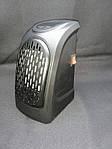 Портативный обогреватель Handy Heater 400 Вт, фото 8