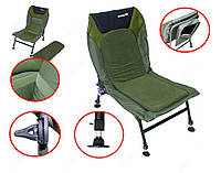 Кресло Fishing ROI Fishing Carp Chair HXC004