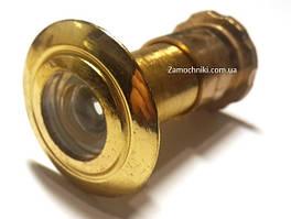 Глазок дверной китай 30-55 мм. (Глазок дверной китай 30-55 мм.)
