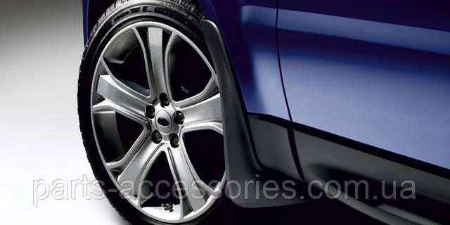 Range Rover Sport 2006-13 брызговики передние новые оригинал