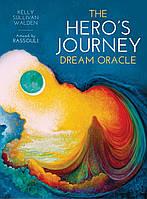 The Hero's Journey Dream Oracle, фото 1