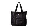Вместительная стильная спортивная черная женская сумка PUMA Evercat Cambridge Tote Америка, фото 3
