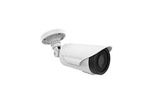 IP 5Мп видеокамера DT LIN90SS500 уличная вариофокальная POE 2.8...12 мм