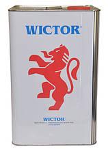 Клей обувной полиуретановый (дисмакол) WICTOR