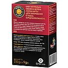 Кофе молотый Черная карта Для чашки 230 г в вакуумной упаковке, фото 2