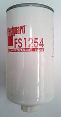 FS1254 фильтр-сепаратор