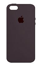 Силиконовые Чехлы для iPhone 6/6S 47 цветов